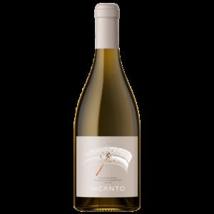 Chardonnay van Medi Valley. Meursault stijl uit Bulgarije.