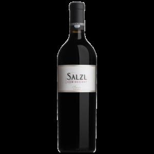 Salzl Sacris 100% Zweigelt Premium, bewaarwijn
